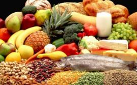 DASH: la nueva dieta recomendada por Asociación Americana de Cardiología