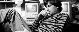 Frases inspiradoras de Steve Jobs