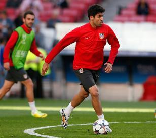 Los 23 23 jugadores de España que irán al Mundial de Brasil