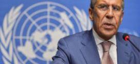 Timerman viaja a Rusia y a Kazajstán