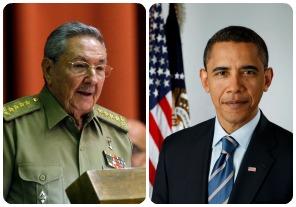 Argentina felicita a Cuba y a EE.UU. por la normalización de sus relaciones