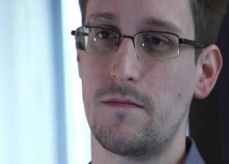 El Reino Unido habría espiado a la Argentina según ex analista de la CIA Edward Snowden
