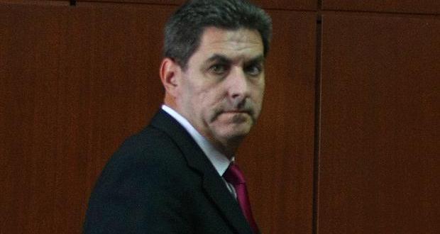 Casación Penal apartó al juez en la causa sobre la validez del memorándum con Irán