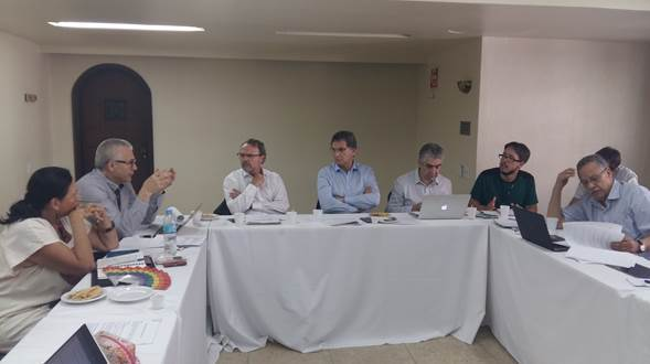 Argentina será sede del Foro Mundial de Derechos Humanos por primera vez