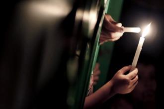 Ola de calor: más de 443 mil usuarios sin luz eléctrica en el área metropolitana