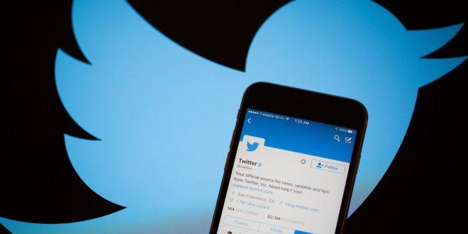 Twitter ya no será como antes