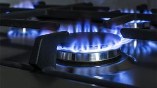 Gas: oficializan tarifas con tope del 300% para residenciales