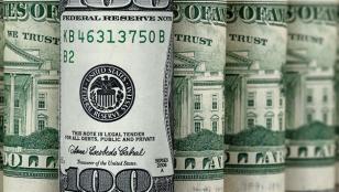 Gobierno anuncia inversiones por u$s 43.000 M.