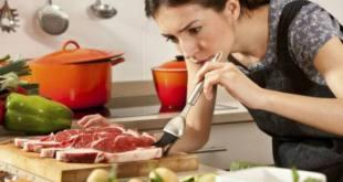 errores-comunes-que-se-cometen-al-cocinar