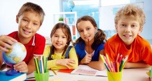 ninos-4-anos-escuela-argentina