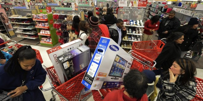 Ofertas de juguetes a Precios Cuidados y Ahora 18