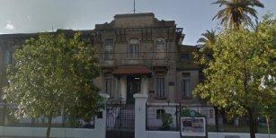 La Justicia ordenó el cierre total del emblemático Hospital Israelita