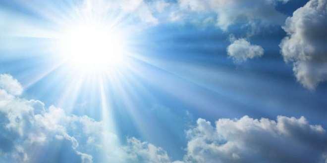 Científicos la forma en que imaginan la apariencia de Dios