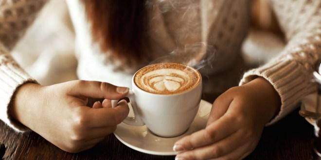 La dosis y momento exacto en el que debes tomar café