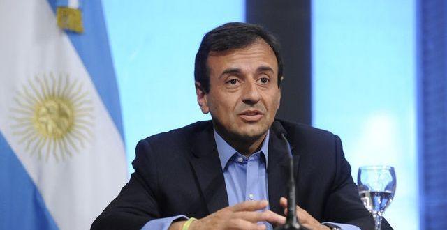 """Mario Quintana: """"A mitad de 2019 la recuperación se sentirá y Macri será reelecto"""""""