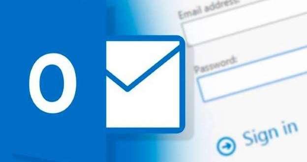 Hotmail: Un servicio de calidad que todavía está firme
