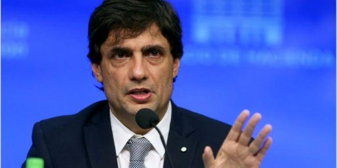 Las 4 medidas económicas que anunció el gobierno Argentino