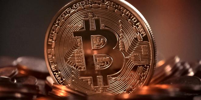 BITPoint anuncia su ingreso al mercado argentino