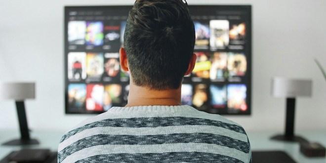 RepelisPlus, la alternativa a las plataformas de streaming para ver series y películas en Android