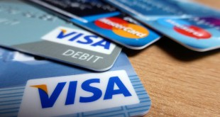 ¿Como utilizar correctamente las tarjetas de crédito?