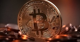Weiss Crypto Ratings ahora califica a Bitcoin con una A-
