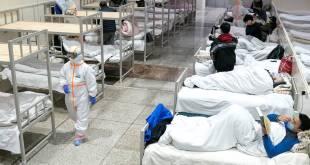 ¿Cómo produce la muerte el coronavirus?