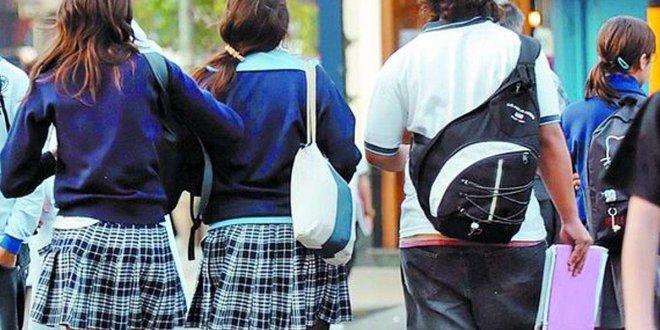 ¿Qué pasará con las cuotas de los colegios privados?