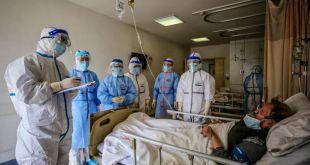 ¿Por qué mueren más hombres que mujeres por el Coronavirus?