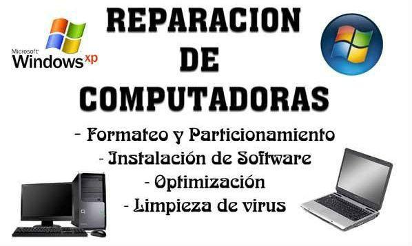 1375760372_512407908_1-Reparacion-y-mantenimiento-de-computadoras-en-el-salvador-soyapango-CENTRO