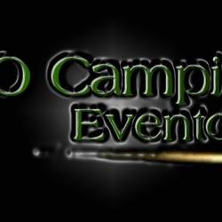 O Campinho eventos