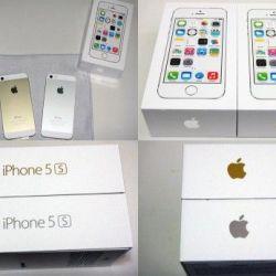 BRAND-NEW-APPLE-IPHONE-5S-500x346