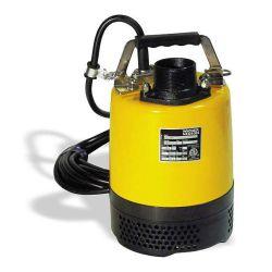 bomba-wacker-PS-2-500