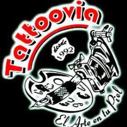 grupones logo