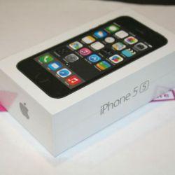 iphone 55555555