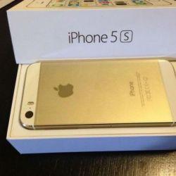 brand-new-apple-iphone-5s-64-gb-unlocked_3