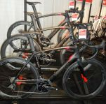 2014 Specialized s-works venge Dura Ace 2