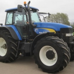 new-holland-tm190,593_1