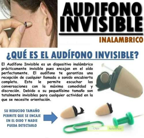audifono-espia-inalambrico-indetectable-pinganillo_95be5fcb_3