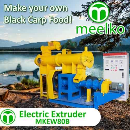MKEW80B  BLACK CARP(3)