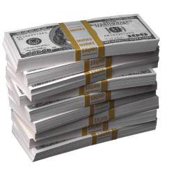Dollars