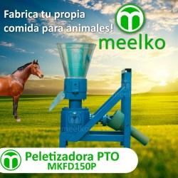 4- MKFD150P - HORSE