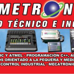 Armetronica industria_3