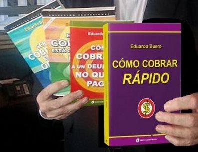 buero-cuatro-libros-530