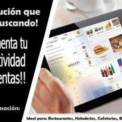 Software-para-restaurantes