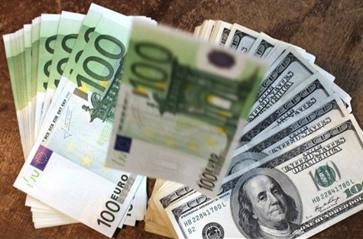 argent-sale_c81ba101d244e2dbae22fef4658bce23