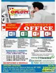 OFFICE OTRO