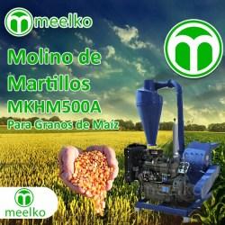 01-MKHM500A-Banner-esp