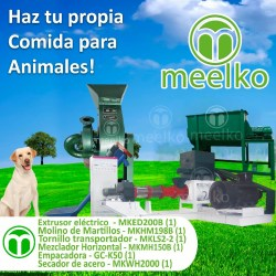 01-MKED200B-Banner-esp
