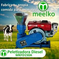 01-MKFD150A-Banner-esp