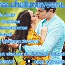 chalana11